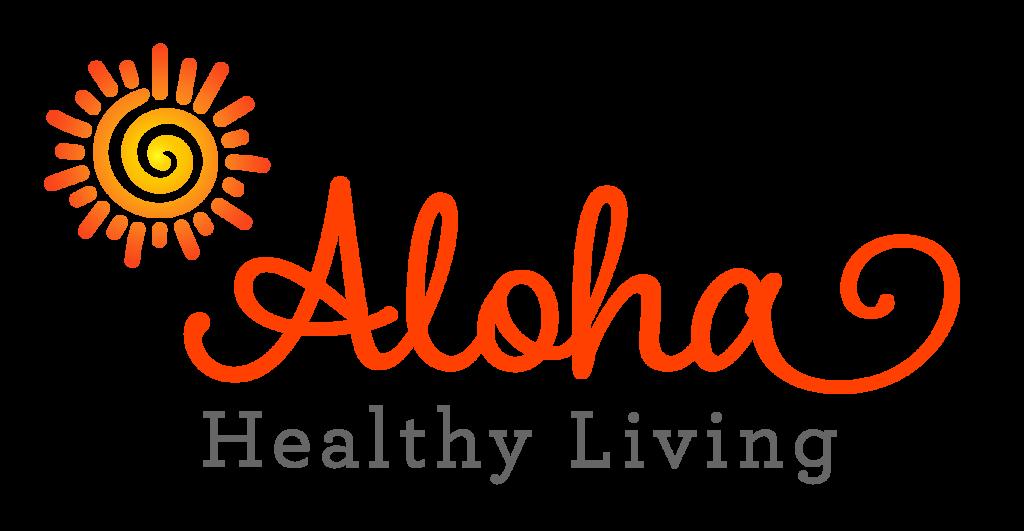 Aloha Keene